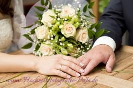 Hochzeitsfotografie PaJo – Preiswerte Hochzeitsfotografie mit Stil