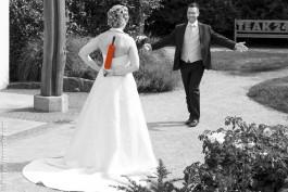 Digitale Fotografien – Ihr Hochzeitsfotograf im Ruhrgebiet