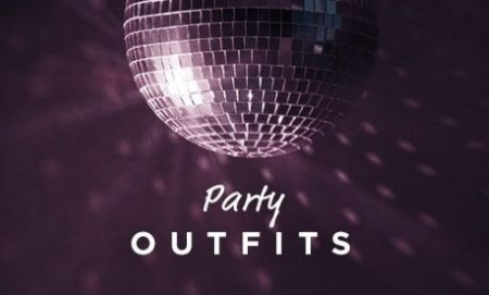 ABOUT YOU Party-Outfits