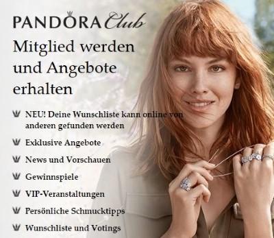 Pandora Club