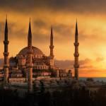 Flittern für Abenteurer – die Türkei