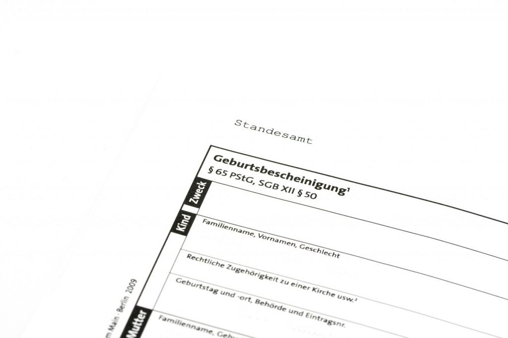 Hochzeit im Ausland: Diese Dokumente sind erforderlich