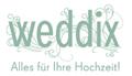 Weiter zu weddix.de