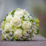 Hochzeitsblumen und ihre Bedeutung