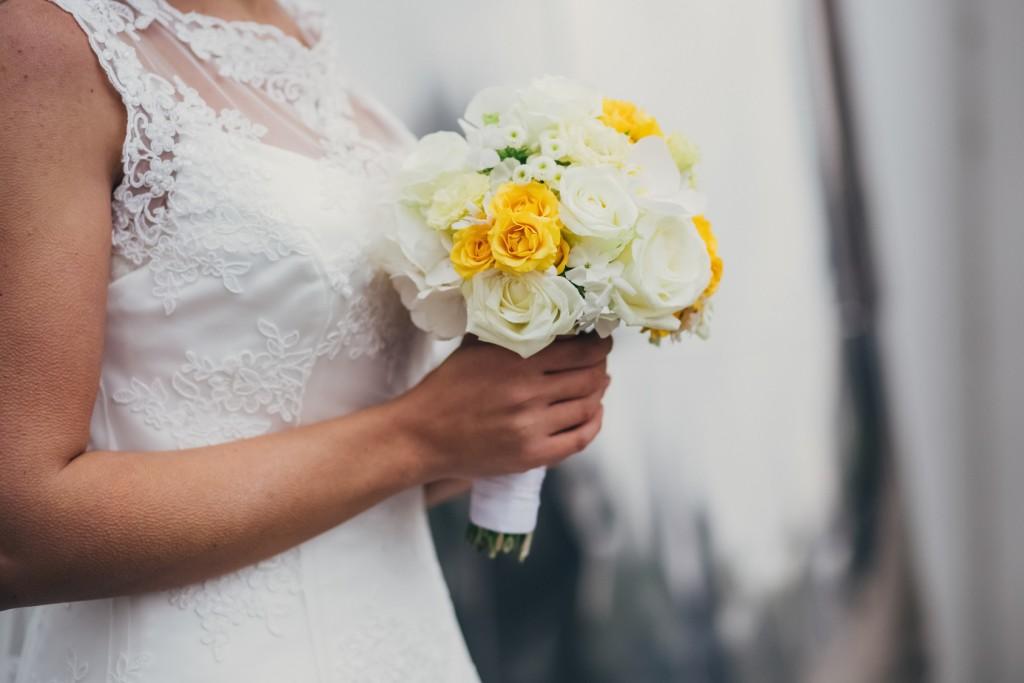Wissenswertes Zum Brautstrauss Wussten Sie Dies Bereits