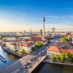 Tipp: Das Heiratsverzeichnis für die Hochzeit in Berlin