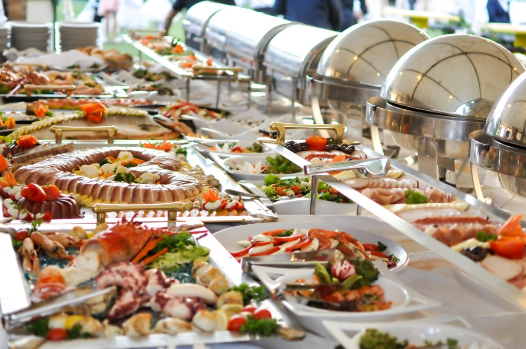 Catering Im Saarland Eventcatering24 Partyservice