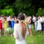 10 hilfreiche Tipps und Ratschläge für die Hochzeitsrede