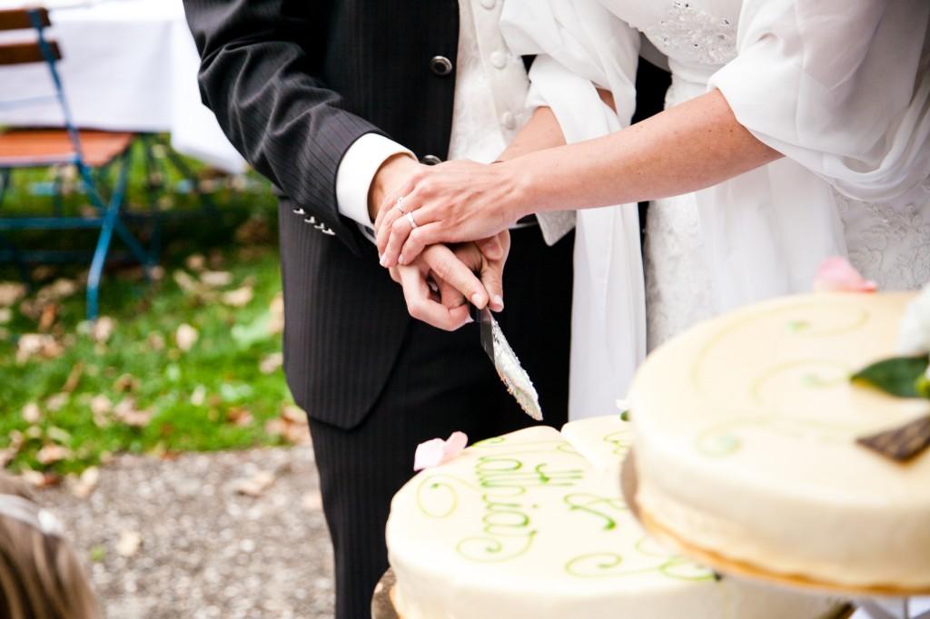 Schone Hochzeitsbrauche Aus Dem Ausland Ubersicht