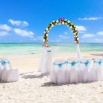 Mottohochzeit – die Hochzeit einem Motto unterordnen
