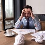 Die Trauzeugenrede – Wertvolle Tipps und Tricks