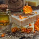 Beliebte Gastgeschenke zur Hochzeit – von Schokolade bis Seife