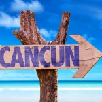 Flitterwochen in Cancún – Honeymoon im Paradies