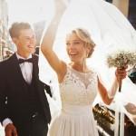 Hochzeitsvorbereitung für Perfektionisten: Software für die Planung