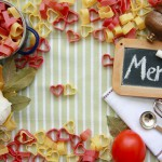 Die Hochzeitssuppe – ein kulinarischer Hochzeitsbrauch