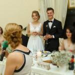 Fürbitten für die Hochzeit – die richtigen Worte finden