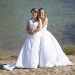 Gleichgeschlechtliche Ehe – Wissenswertes zur Homo-Ehe