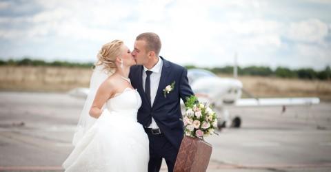 5 Tipps rund um Hochzeitskosten – Wie die finanzielle Herausforderung gelingt