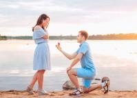Diese Studien sollten Sie vor der Hochzeit kennen!