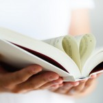 Lesung zur Hochzeit – die Hochzeitszeremonie planen
