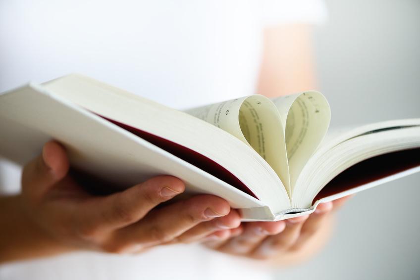 Lesung hochzeit freie trauung