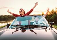 Lange Flitterwochen trotz Selbstständigkeit?