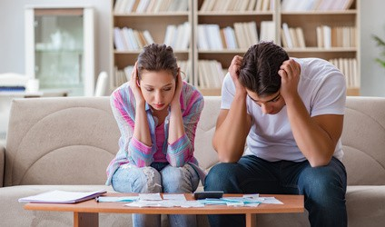 Kredit für Hochzeit aufnehmen – wie sinnvoll ist ein Hochzeitskredit?