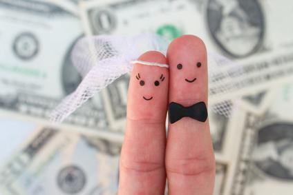 Online Kreditrechner für Hochzeit für Kredit Vergleich nutzen
