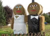 Heiraten nach Schnapszahl – wenn die Hochzeit zur Schnapsidee wird