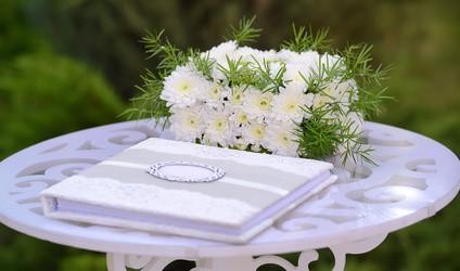 Eigene Hochzeitshomepage erstellen: So geht´s schnell und einfach