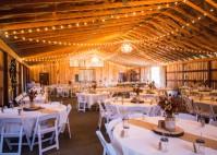 Budgetplanung: Hochzeitskosten und Finanzierungsmöglichkeiten im Überblick