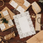 Hochzeitskarten gestalten – Tipps & Ideen für individuelle Hochzeitseinladungen