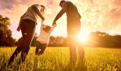 Diese finanziellen Vorteile bringt die Ehe während der Schwangerschaft