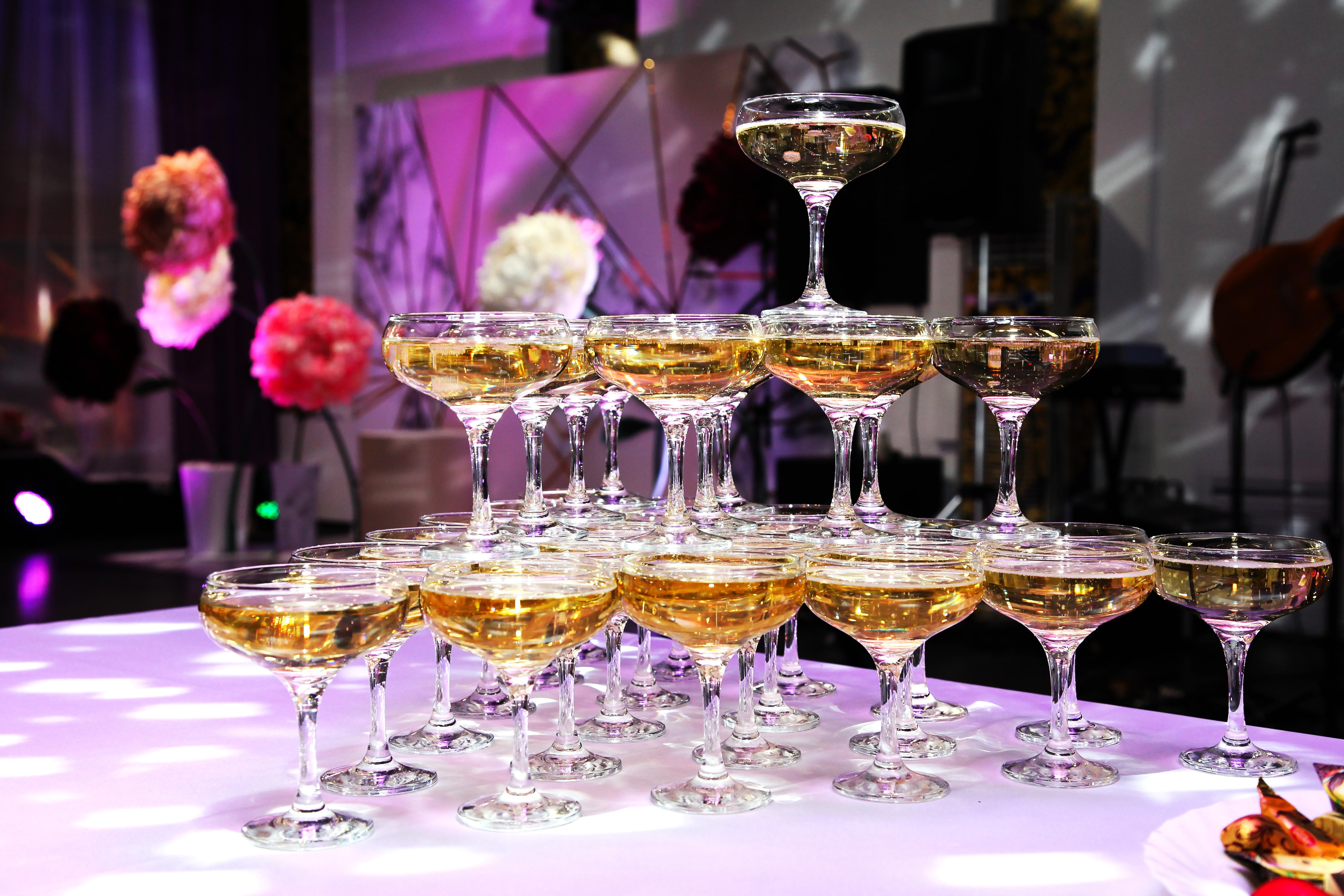 Der 15 Hochzeitstag Die Kristallhochzeit Hochzeitcom