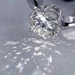 60. Hochzeitstag – Diamantene Hochzeit