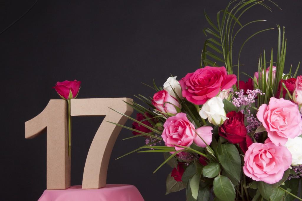 17 Hochzeitstag Die Orchideenhochzeit Hochzeitcom
