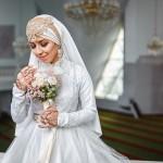 Türkische Hochzeit – eine Hochzeitszeremonie voller Bräuche und Traditionen