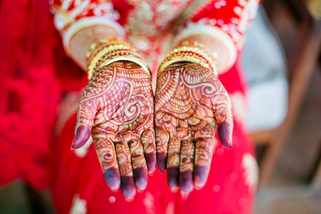 Türkische Hochzeit Eine Hochzeitszeremonie Voller Bräuche