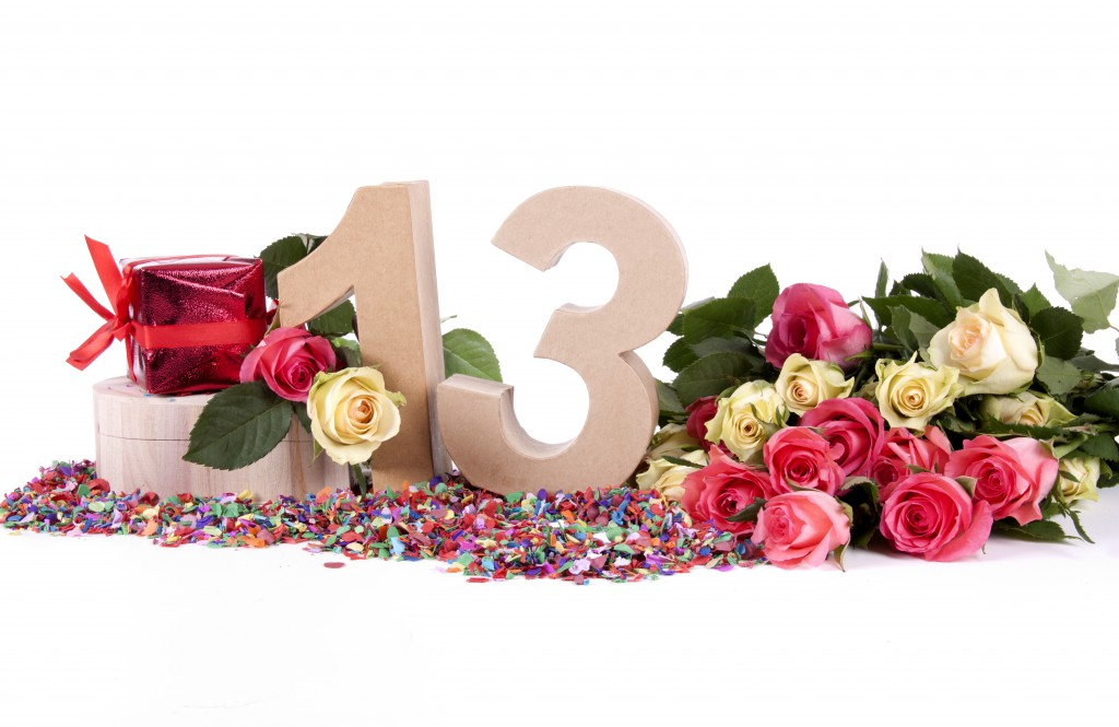 Hochzeitstage bedeutung 51 Hochzeitstag