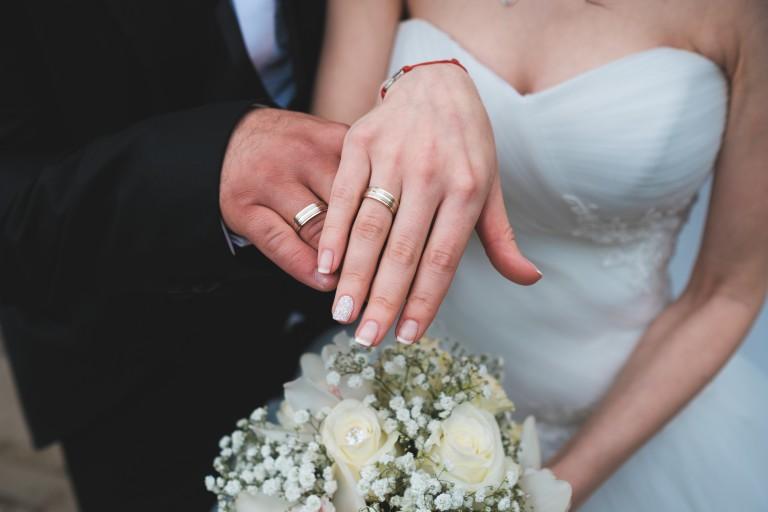 Bildangaben Hochzeitcom