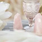 Der 15. Hochzeitstag – die Kristallhochzeit