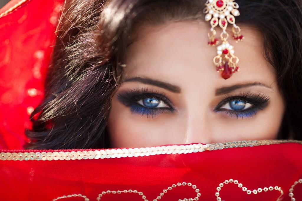 kurdische Hochzeit