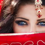 Kurdische Hochzeit – heiraten nach kurdischer Tradition