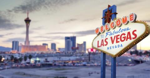 Heiraten in der Casino-Metropole Las Vegas – lebt der Hype noch?