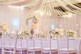 StasEvents – Hochzeiten und Events