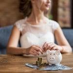 Kredit für Hochzeit aufnehmen: Unter welchen Bedingungen klappt das?