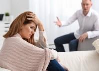 Die Ehe auf dem Prüfstand – Wie kommen wir durch die Corona-Zeit?