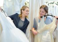 So wird die Hochzeit zum vollen Erfolg: Von Hochzeitsplaner bis zum passenden Rotwein perfekt durchdacht